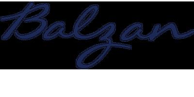 Balzan – Bijoux